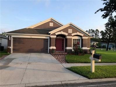 19611 Bellehurst Loop, Land O Lakes, FL 34638 - MLS#: T3110973