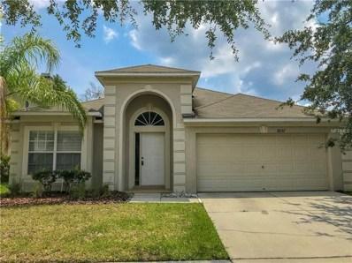 18132 Sandy Pointe Drive, Tampa, FL 33647 - MLS#: T3111047