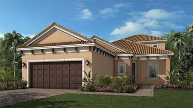 8724 Sorano, Tampa, FL 33647 - MLS#: T3111055