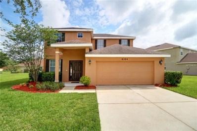 9324 Mandrake Court, Tampa, FL 33647 - MLS#: T3111067