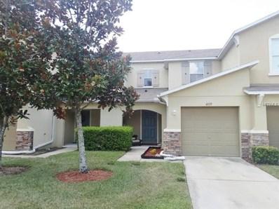 4539 Limerick Drive, Tampa, FL 33610 - #: T3111114