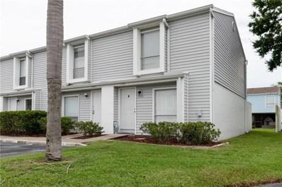 11901 Cypress Hill Circle, Tampa, FL 33626 - MLS#: T3111119