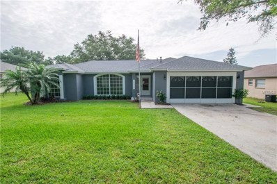 14512 Pointe East Trail, Clermont, FL 34711 - MLS#: T3111145
