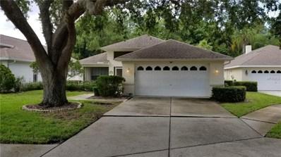 1435 Stroud Court, New Port Richey, FL 34655 - MLS#: T3111146