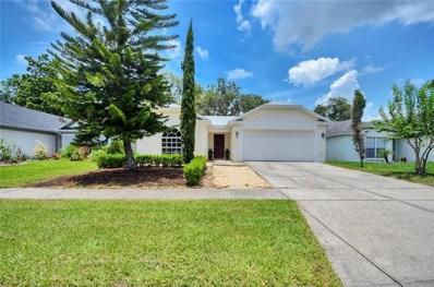1202 Bloom Hill Avenue, Valrico, FL 33596 - MLS#: T3111248