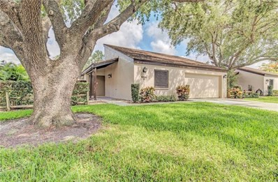 3944 Glen Oaks Manor Drive, Sarasota, FL 34232 - MLS#: T3111397