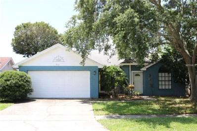 8910 Bayaud Drive, Tampa, FL 33626 - MLS#: T3111401
