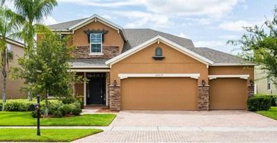22619 Cherokee Rose Place, Land O Lakes, FL 34639 - MLS#: T3111425