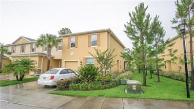 8334 Pine River Road, Tampa, FL 33637 - MLS#: T3111430