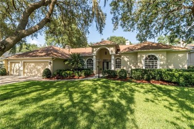 2546 Regal River Road, Valrico, FL 33596 - MLS#: T3111432