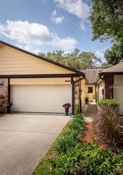 1766 Castle Rock Road, Tampa, FL 33612 - MLS#: T3111639