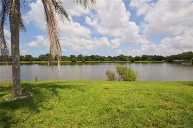 11613 Sunshine Pond Road, Tampa, FL 33635 - MLS#: T3111657