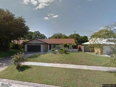 14518 Embassy, Tampa, FL 33613 - MLS#: T3111763