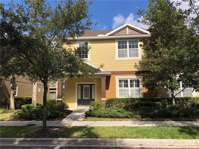 14718 Brick Place, Tampa, FL 33626 - MLS#: T3111780