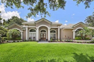 5030 Wesley Drive, Tampa, FL 33647 - MLS#: T3111790