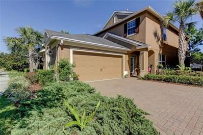 11126 Roseate Drive, Tampa, FL 33626 - MLS#: T3111812