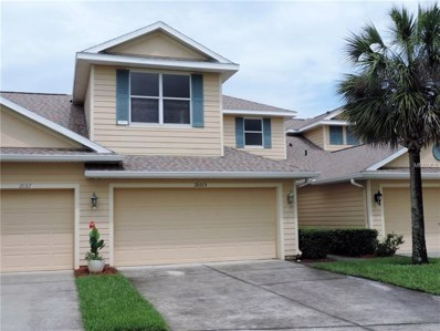 20315 Oak Key Court, Tampa, FL 33647 - MLS#: T3111826