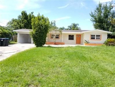1424 Sawyerwood Avenue, Orlando, FL 32809 - #: T3111841