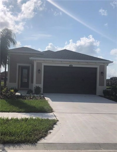 28981 Trevi Place, Wesley Chapel, FL 33543 - MLS#: T3111847