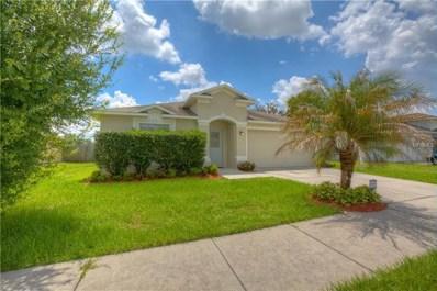 4404 Tina Lane, Plant City, FL 33563 - MLS#: T3111904