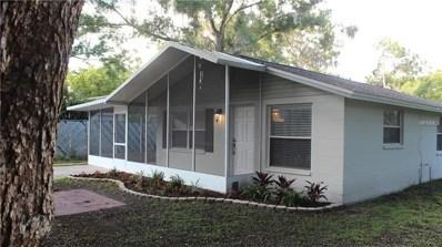 4748 9TH Street, Zephyrhills, FL 33542 - MLS#: T3111916