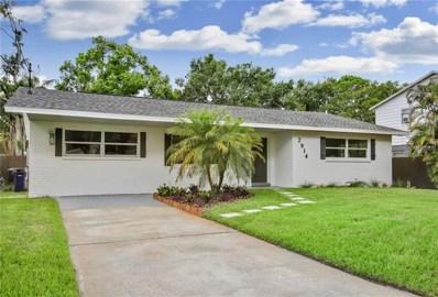 2914 W Price Avenue, Tampa, FL 33611 - MLS#: T3111942