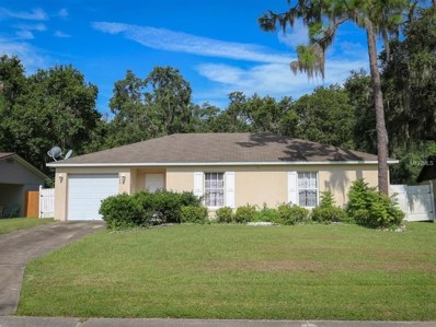 1426 Long Street, Lakeland, FL 33801 - MLS#: T3111946