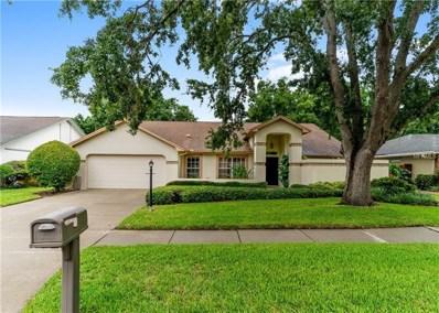 15834 Glenarn Drive, Tampa, FL 33618 - MLS#: T3111983