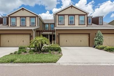 133 Villa Preserve Avenue, Lutz, FL 33548 - MLS#: T3111989