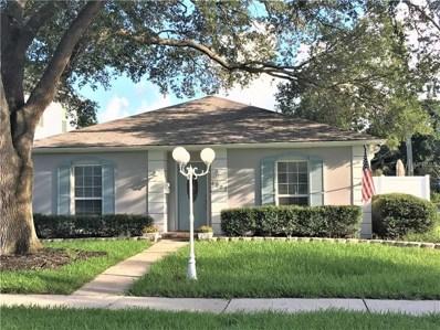 4222 W San Pedro Street, Tampa, FL 33629 - MLS#: T3111994