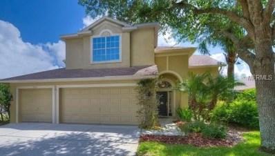 11603 Windsorton Way, Tampa, FL 33626 - MLS#: T3112147