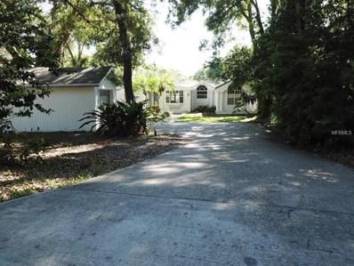 1427 E Mulberry Drive, Tampa, FL 33604 - MLS#: T3112149