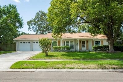 8302 W Elm Street W, Tampa, FL 33615 - MLS#: T3112176