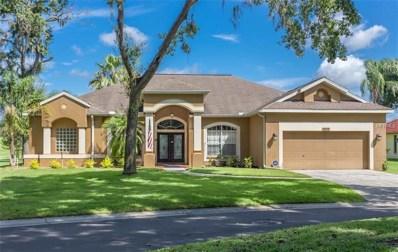 3003 Pine Club Drive, Plant City, FL 33566 - MLS#: T3112180