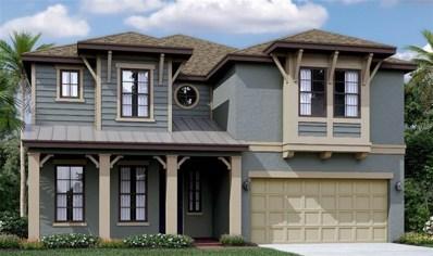 3416 S Gardenia Avenue, Tampa, FL 33629 - MLS#: T3112265