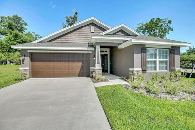 14510 Potterton Circle, Hudson, FL 34667 - MLS#: T3112269