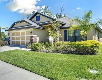 13110 Precept Way, Hudson, FL 34669 - MLS#: T3112290