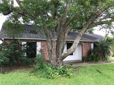 4045 Amron Drive, Orlando, FL 32822 - MLS#: T3112294