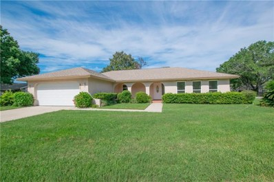 8116 Jozee Circle, Orlando, FL 32836 - MLS#: T3112309