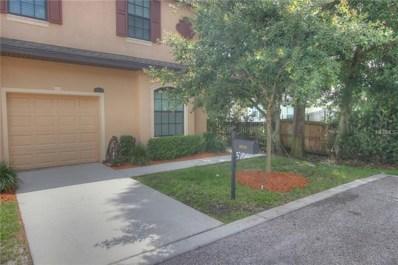 10235 Villa Palazzo Court, Tampa, FL 33615 - MLS#: T3112348