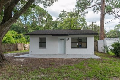 14707 Bayberry Avenue, Tampa, FL 33625 - MLS#: T3112393