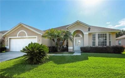 1820 Smoketree Circle, Apopka, FL 32712 - MLS#: T3112434