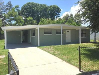 1309 Warrington Way, Tampa, FL 33619 - MLS#: T3112456