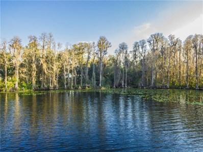 Wilsky Road, Land O Lakes, FL 34639 - MLS#: T3112592