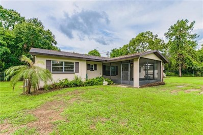 10011 Circle C Drive, Riverview, FL 33578 - MLS#: T3112643