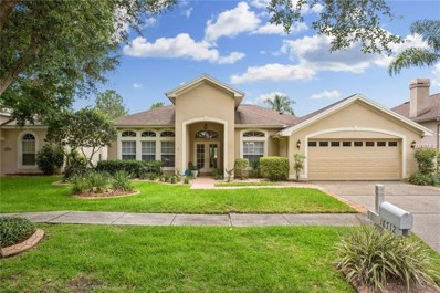 18712 Forest Glen Court, Tampa, FL 33647 - MLS#: T3112714