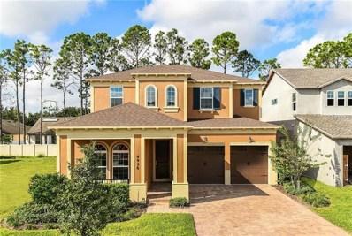 6926 Trellis Vine Loop, Windermere, FL 34786 - MLS#: T3112722