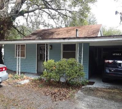 5306 Pine Street, Seffner, FL 33584 - #: T3112740