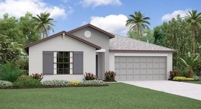 14133 Covert Green Place, Riverview, FL 33579 - MLS#: T3112760