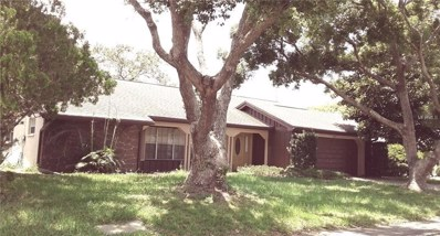 8502 Sunflower Lane, Hudson, FL 34667 - MLS#: T3112820